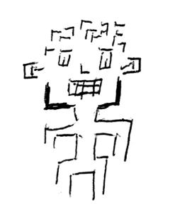 Immanuel Kant_Porträt