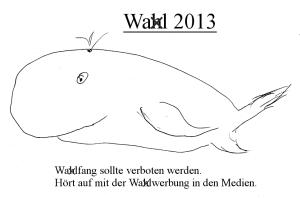 Wa(h)l 2013_Dennis Lange