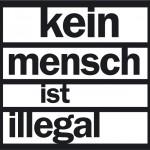 kein-mensch-ist-illegal-150x150